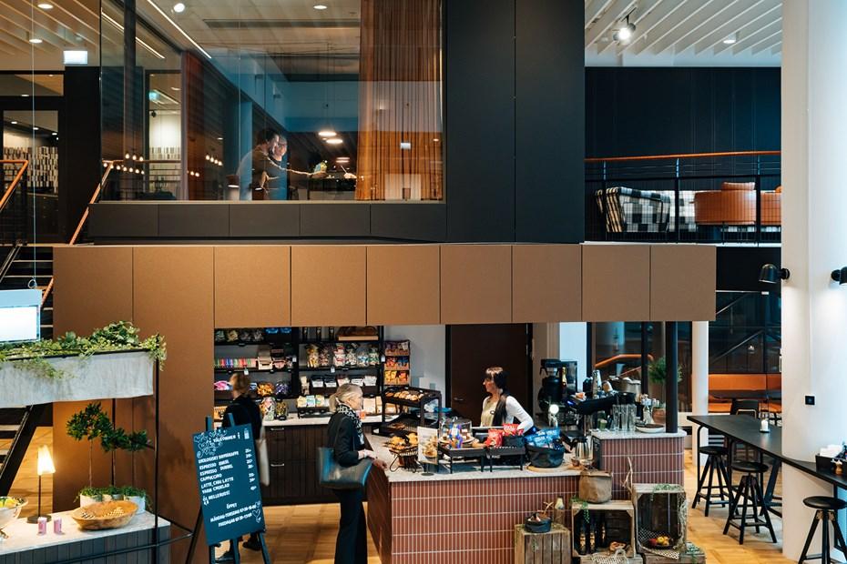 solna-united-cafe
