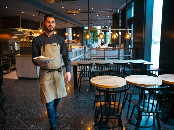 Sthlm04-restaurant