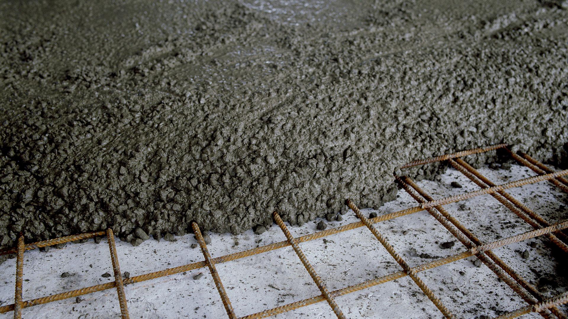 skanska betong piteå