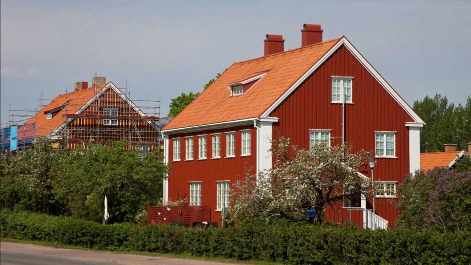 Program fr Seniorernas hus i Karlstad - Karlstads kommun