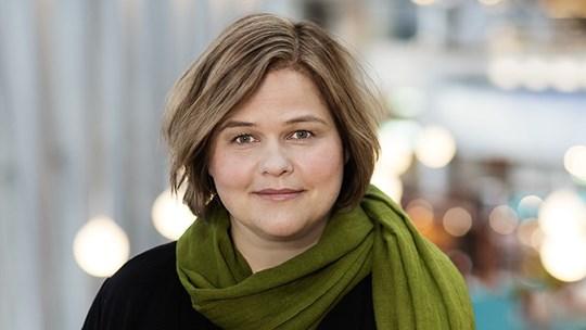 Fina kvinnor i stockholm dejta ensamstående förälder grankulla