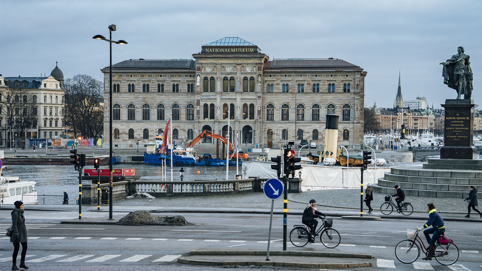 Ljus bild av stockholms ekonomi 3