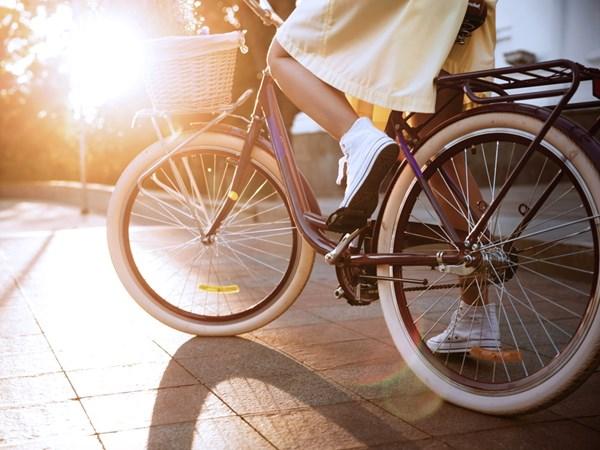 citygate_Cykel