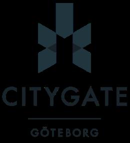 citygate_Logo