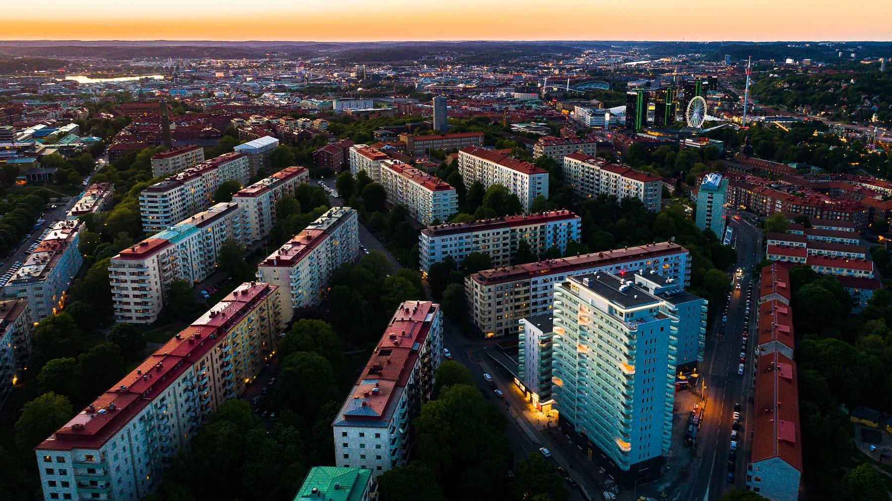 Dejta mn i Gteborg Sk bland tusentals mn i Gteborg
