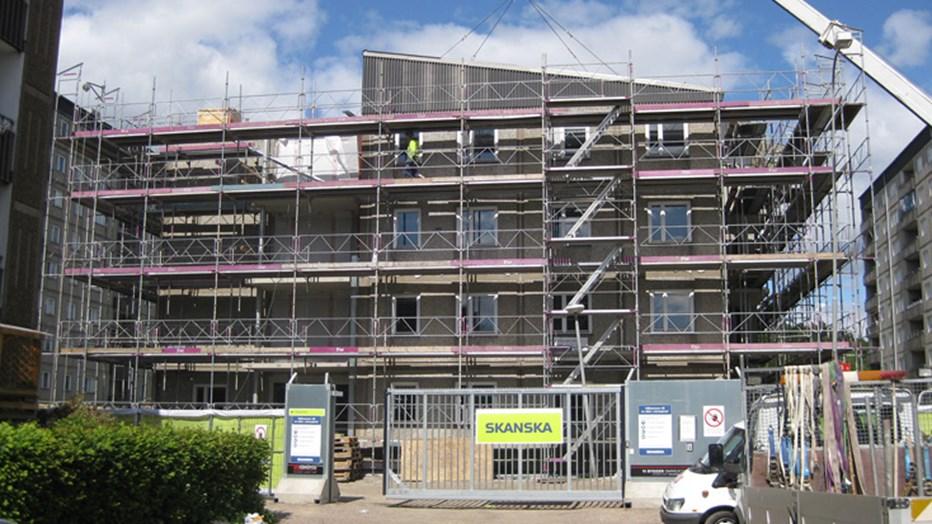 Backa Berggata 11, Hisingen | Properties for rent - Savills